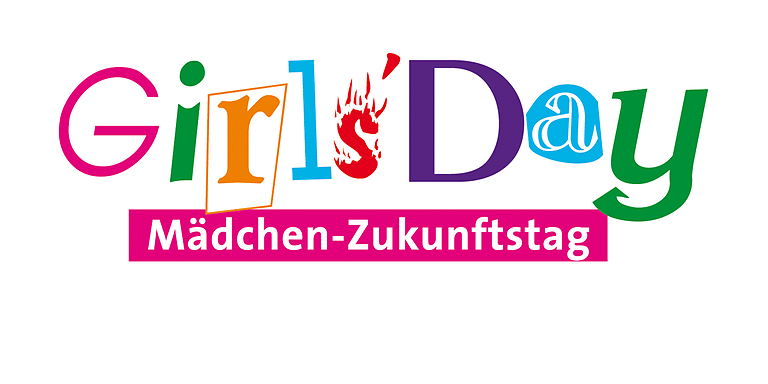 Girls' Day an der DHGE